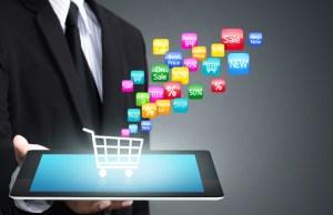 Madhya Pradesh to impose six pc tax on e-shopping