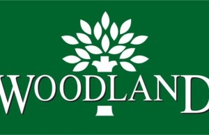 Woodland to introduce adventure watch, fitness band
