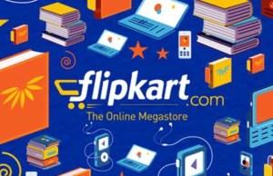 US mutual fund Vanguard slashes Flipkart value by 25 pc