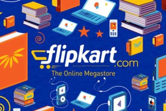 US mutual fund Vanguard slashes Flipkart value by 25 pc