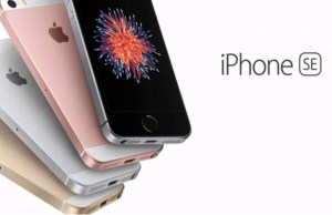 Apple offers corporate lease schemes for iPhones