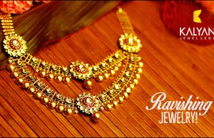 Kalyan Jewellers to foray in West Bengal