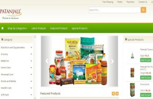 Patanjali's revenue more than doubles: Religare report