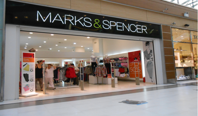 Marks & Spencer focuses on India via new linen campaign