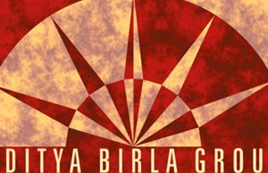 Aditya Birla Fashion to raise funds via pvt placement