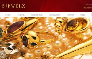 KSS to open 500 Bjewelz stores; eyes Rs 6,000 crore sales