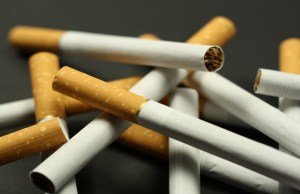 ITC shuts cigarette factories to meet pictorial warning norm