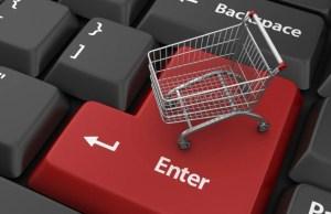 IAMAI slams GST, says it spells doom for e-retailers