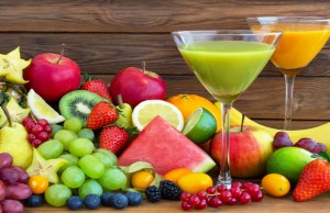 Category Watch: Evolution of the Indian beverage market