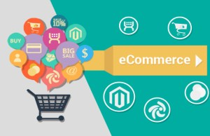 Online shopping trends: Facts & figures on Indian e-comm sector