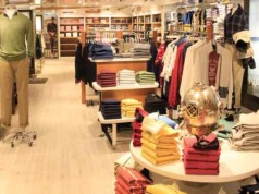 Indian retail and the road ahead