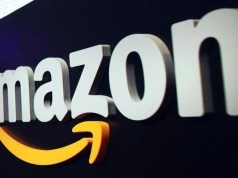 12,000 sellers from India selling under Amazon's global programme