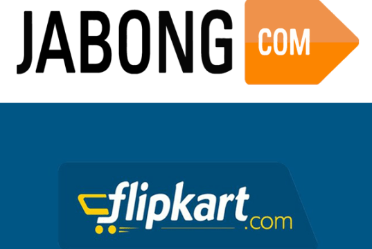 Myntra's Jabong: Now and Then