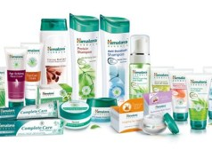 Himalaya to ramp up e-com biz, eyes Rs 100 crore by FY18