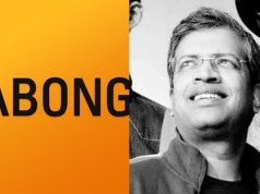 Jabong's Sanjeev Mohanty joins Levi Strauss