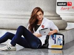 Apparel maker Spykar to enter footwear segment in 2017