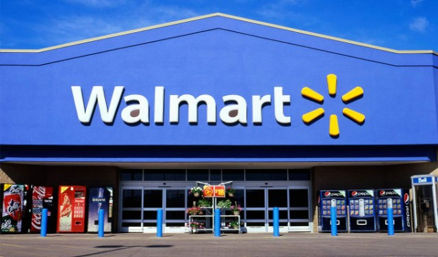 walmart entry to india This case wal-mart in india focus on wal-mart stores inc (wal-mart) was the world's largest retailer it had ventured into international operations in mid 1990s the case describes wal-mart's asian experiences in china and japan and how wal-mart can apply its learning's to the indian market.