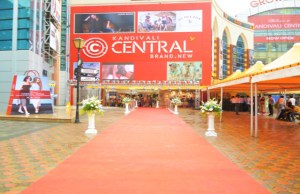 Central Store Now Opens at Growel's 101 Mall
