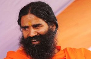 Baba Ramdev plans world class varsity in India