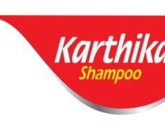 CavinKare announces national foray of Karthika Shampoo