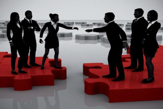 Mergers and Acquisitions: Consolidation for growth