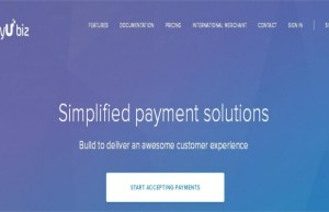 PayUbiz launches device fingerprinting technology