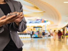 7 trends set to transform the payments landscape in India: BCG-Google report