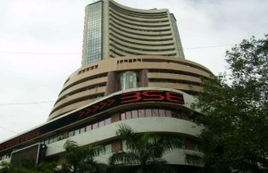 Under GST, BSE listed companies may go up to 10,000 in ten years