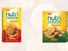 Court tells Britannia to change packaging style for new biscuit