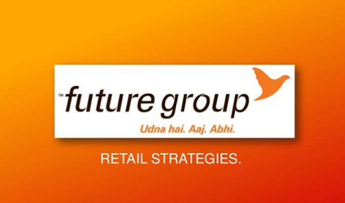 Future Enterprises Q1 profit at Rs315.48 crore