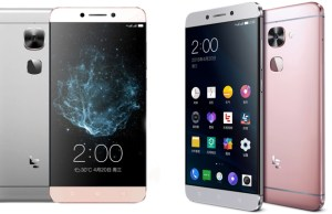 LeEco offers Le Max 2 for Rs 17,999 from Oct 1-6