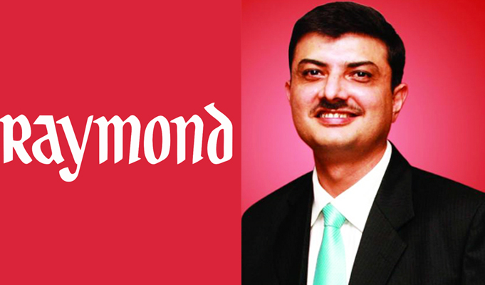 Raymond's CEO denies rumours of job cuts says creating over 10,000 jobs