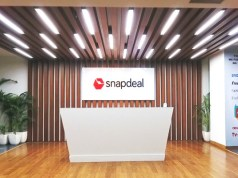 Snapdeal announces property sale from Oct 5