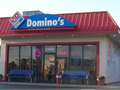 Domino's to use drones to deliver pizzas in New Zealand