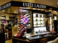 The Estée Lauder Companies to acquire BECCA Cosmetics