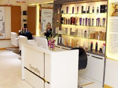 FarmaVita launches first professional salon and academy in Mumbai