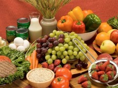 FSSAI to ensure safe and nutritious food; to notify standards for food supplements