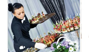 foodservice-catering4