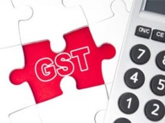 4 GST slabs may make oil, chicken expensive; TV, air conditioner cheaper