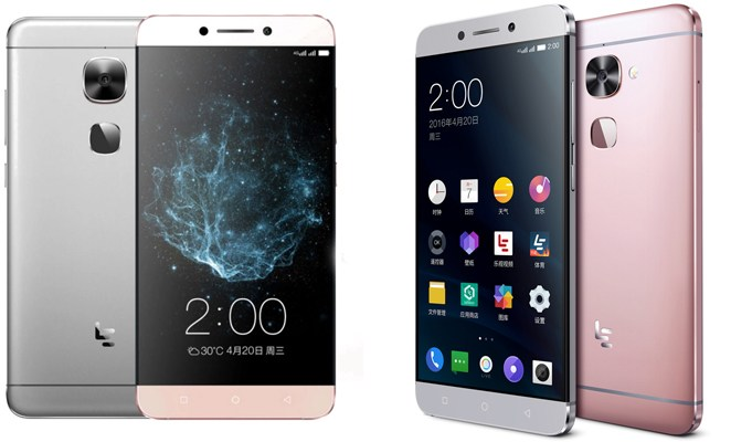 India's user value will surpass China soon: LeEco executive