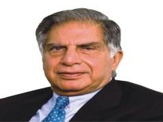 Post-Mistry, Ratan Tata hints at changes in Tata Group