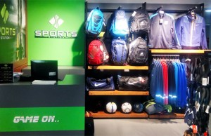 SSIPL Group's Sports Station ​launches over 65 stores across India