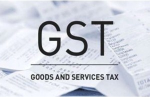 Centre to share model GST law with states