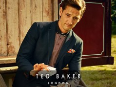 Aditya Birla Fashion and Retail inks exclusive deal to sell Ted Baker goods in India