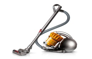 UK's Dyson looking to invest Rs 1,200 cr in India