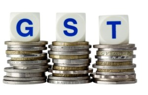 Cess on demerit goods goes against promise made for GST