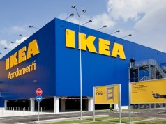 IKEA restaurant to serve a mix of Swedish and Indian cuisine