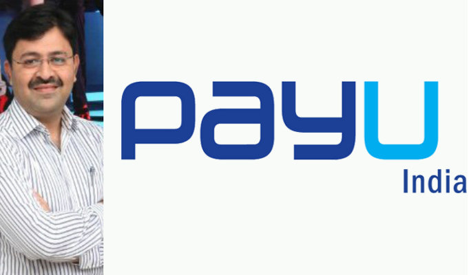 PayU India appoints Maneesh Goel CFO