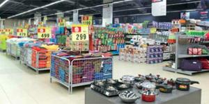 spar-hypermarkets-2