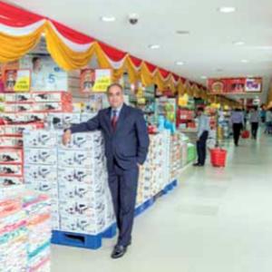 spar-hypermarkets-4